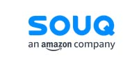 Souq Discount Codes