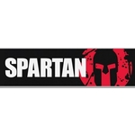 Spartan Race Codes de réduction