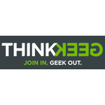 Think Geek Discount Codes