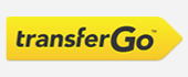 Transfergo Codes de réduction