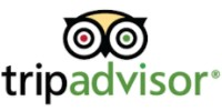 TripAdvisor Codes de réduction