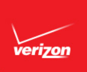 Verizon WirelessRabatkoder