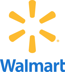 Walmart Codes de réduction