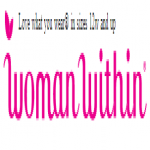 Woman Within Discount Codes