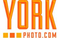 York Photo Discount Codes