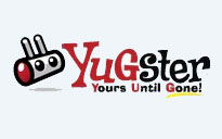 Yugster Discount Codes