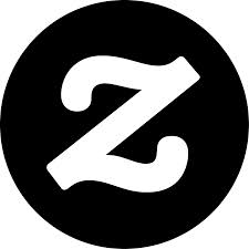 Zazzle Discount Codes